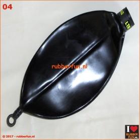 Rebreather bag (0.5-1-2-3-4- 5-6 liter)