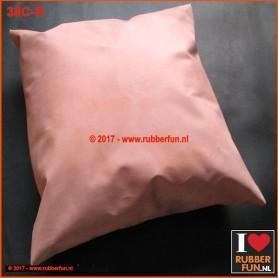 Cushion - 38C-R