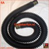 "Corrugated hose - 105 cm (40"")"