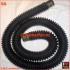 "Corrugated hose - 105 cm (42"")"