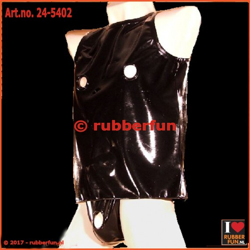 24-5402 sport shirt nipple free