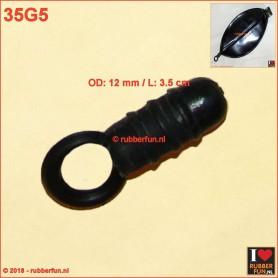 Grommet - plug