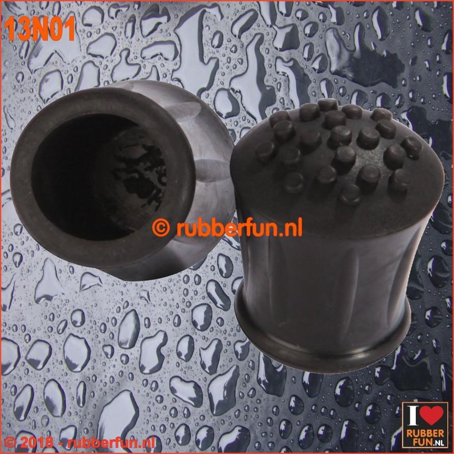 13N01 - Nipple trainers