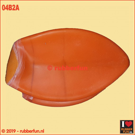 Bladder - size 1