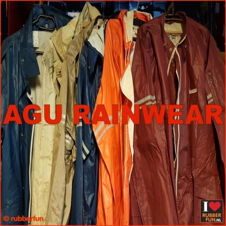 AGU Rainwear